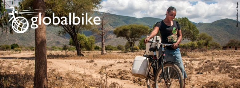 globalbike-facebook-cover-photo